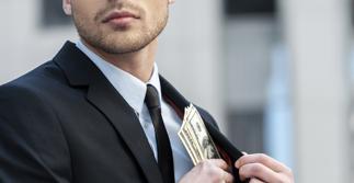 QUOTI-20160226-fiscal-fraud.jpg
