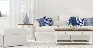 QUOTI-20180427-plus-value-residence.jpg
