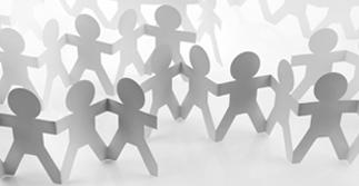 QUOTI-20170127-UNE-affaires.jpg