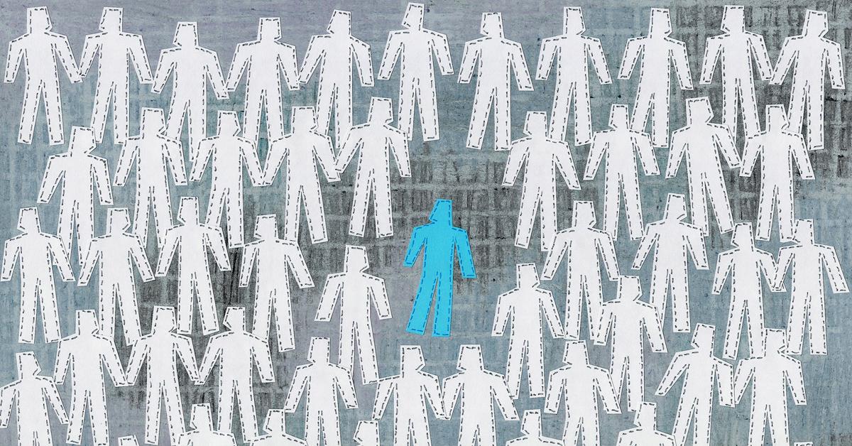 quoti-20210603-discrimination.jpg