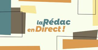 QUOTIlaredacendirect_flbc39e32f819453b71cee45c9df7a8f0a.jpg