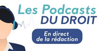 logo-podcast-en-direct-redac-fl-43b809e1-b902-2ebe-bc1c-ef9a3bb2c661.jpg