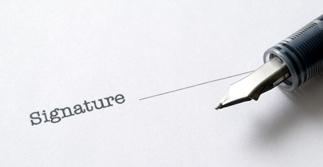 quoti-20210118-signature-contrat-patrimoine-fl-29f9c32d-c676-7a5e-b79d-5e4009ed043d.jpg