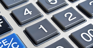 QUOTI-20171124-UNE-fiscal.jpg