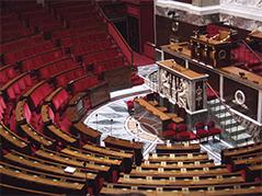 QUOTI-20151123-UNE-droit-fiscal-plfr2015.jpg
