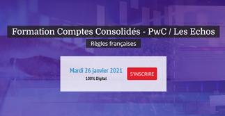 quoti-20201223-pwc-comptable-formation-fl-e0f1d4ef-9561-10c0-8393-a7fcc8c6ce20.jpg