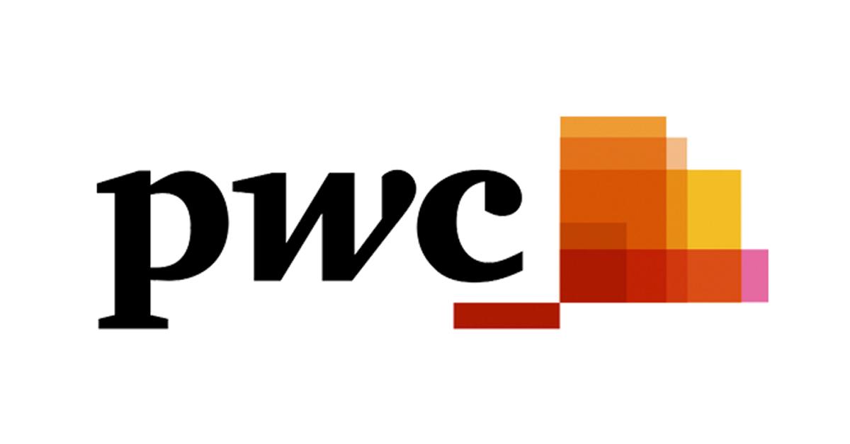 logo-pwc-format-bp.jpg