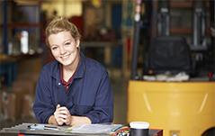 QUOTI-20151102-UNE-droit-social-aide-a-l'embauche-apprenti-premier-salarie-procedure.jpg