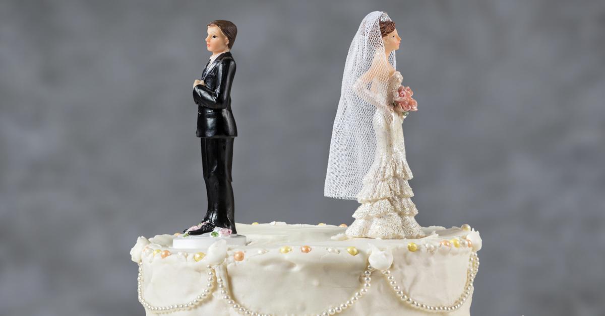 quoti-20210622-divorce.jpg