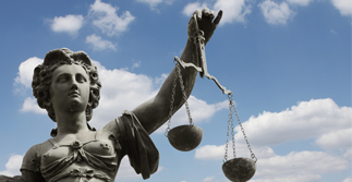 quoti-20160701-une-social-semaine-jurisprudence-fl-b8c63694-6e99-dc3c-a368-13154d1f104d.jpg